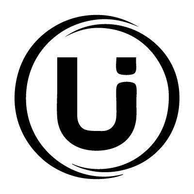 @uiculture