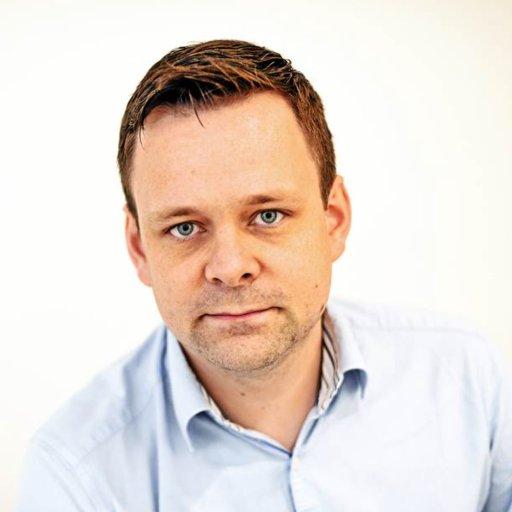 John McGhee