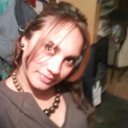 Cinthia Garcia (@CinthiaGarciaP) Twitter