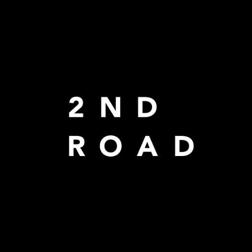 @2nd_Road