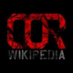 ONE OK ROCK Wiki on Twitter: