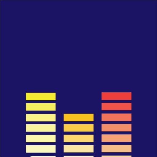 Jamz100.1FM