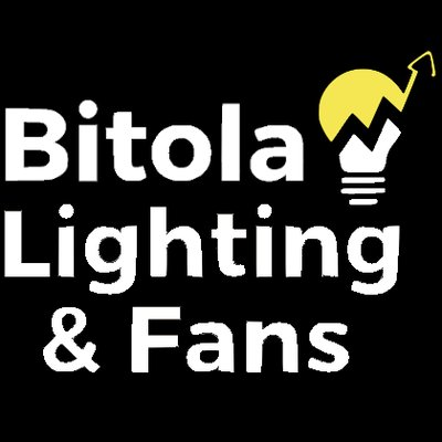 Bitola Lighting