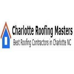 Charlotte Roofing Ma