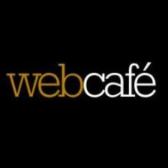 Webcafe.bg