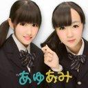 あみ (@0316_ha) Twitter