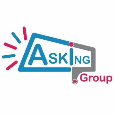 Asking Group