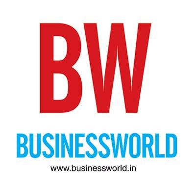 @BWBusinessworld
