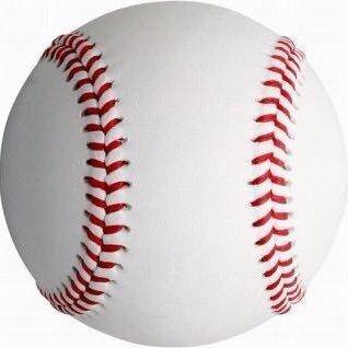 ツイッター 福岡 高校 野球