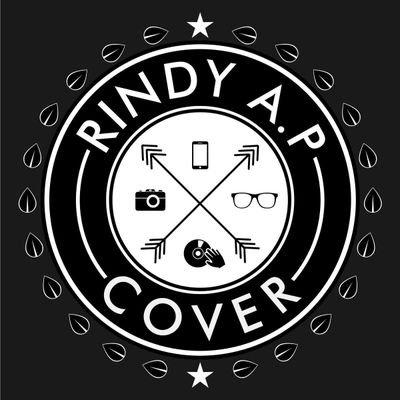 Rindy A.P