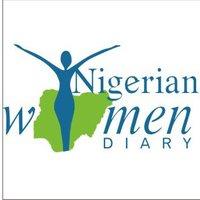 Nigerianwomendiary