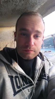 Antonios Vlachoss (@agvlachos )