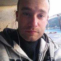 Antonios Vlachoss (@agvlachos) Twitter profile photo