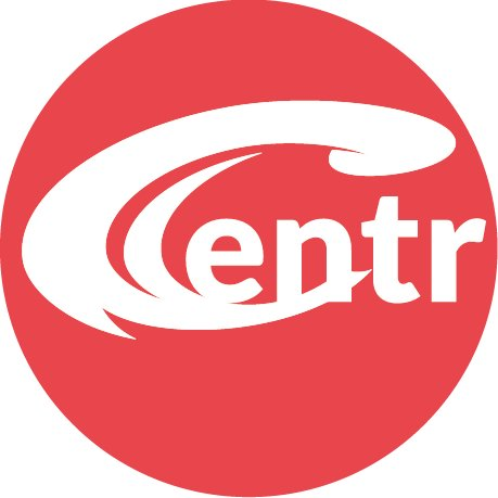 @CENTRnews