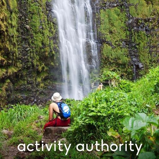 Activity Authority
