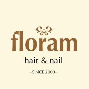 floram  hair & nail