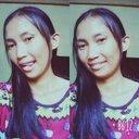 Diva_023 (@023Diva) Twitter