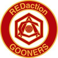 @REDaction Gooners