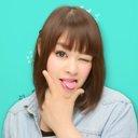 yuka (@0509Ky) Twitter