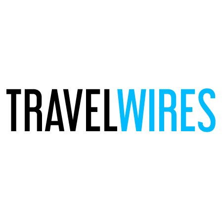 Travel   Wires Profile Image