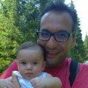 Francesco Santini (@1976Santini) Twitter