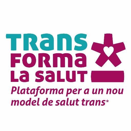 """En el darrer ple de l'ajuntament d'Arenys de Munt es va aprovar la moció presentada pel PSC per donar suport a la plataforma """"Trans*forma la salut"""""""