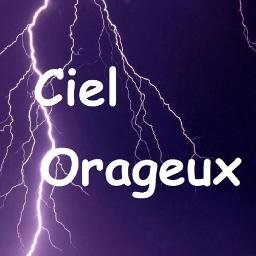 @OrageuxCiel
