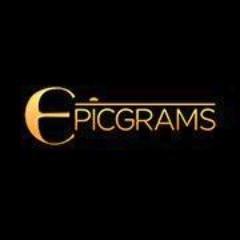 @Epicgrams