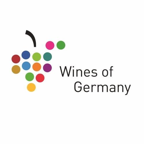 Wines of Germany Social Profile