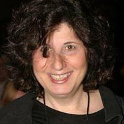 Ruth Silverman on Muck Rack