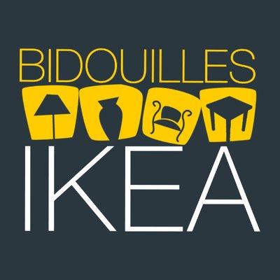Bidouilles Ikea