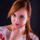 Magdalena Svobodova (@13Maggie_S) Twitter