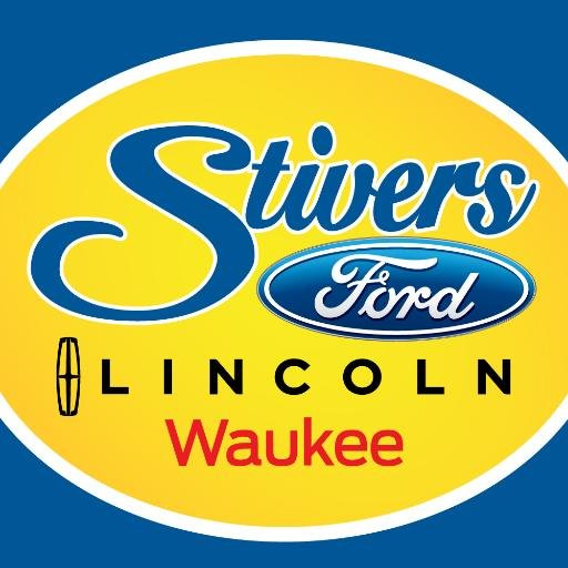 Stivers Quick Lane >> Stivers Ford Lincoln Stiversford Twitter