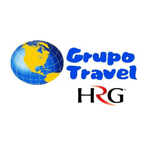 @GrupoTravelHRG