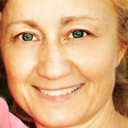 Debbie Graham salary