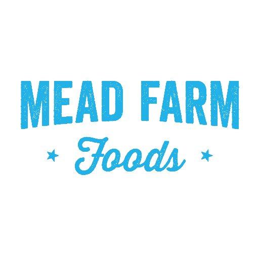 Mead Farm Foods (@Mead_Farm_Foods )