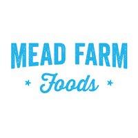 Mead Farm Foods (@Mead_Farm_Foods) Twitter profile photo