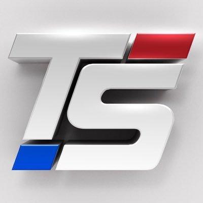@Telesportal