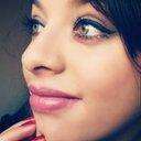 Leidy Hernández (@0202Leidy) Twitter