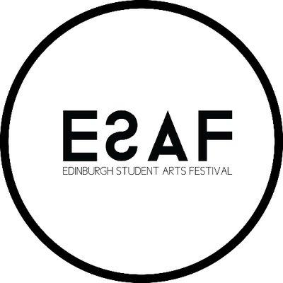 Edinburgh Student Arts Festival image