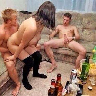 sex ja porno supmi porno