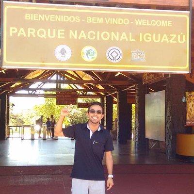 Carlos A Poveda CarlosPovedaC