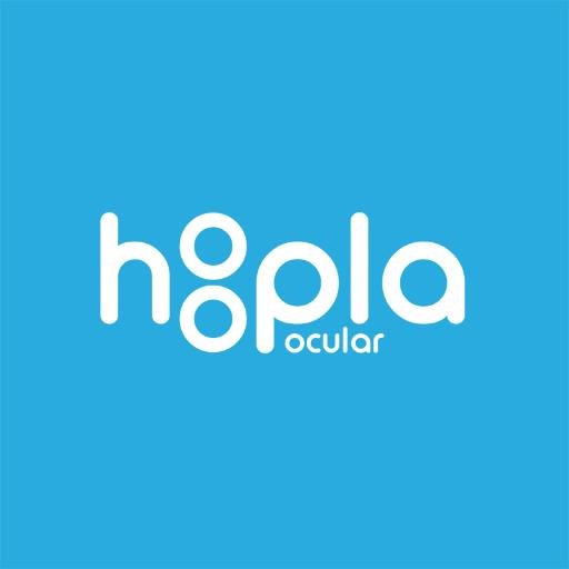 @hooplaocular