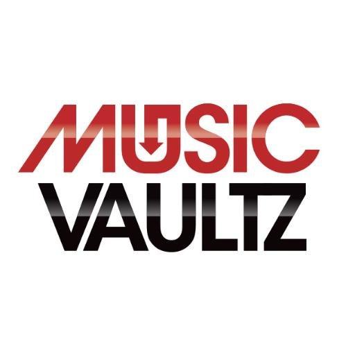 MusicVaultz