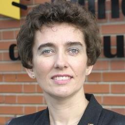 Patricia Krawczak
