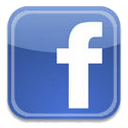 Facebook Wiz (@facebookwiz) Twitter