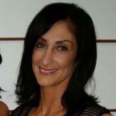 Louise Finegan