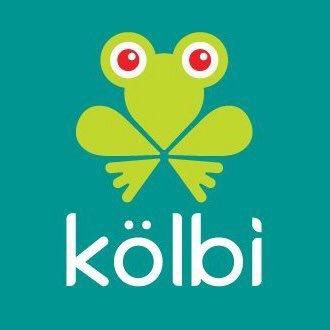 kolbi_cr