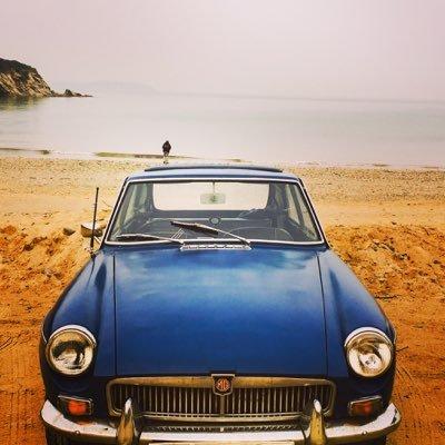 Nostalgic Autos