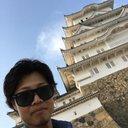 Naoto (@0804Naoto) Twitter